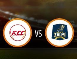 Kista Cricket Club vs Alby Zalmi CC Prediction