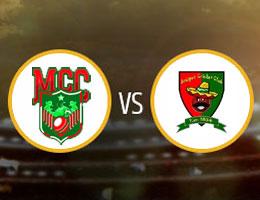 Malo CC Vilamoura vs Amigos CC Ansiao Match Prediction