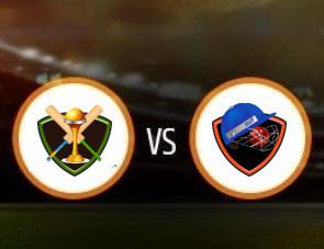 Puducherry vs Andhra T20 Match Prediction