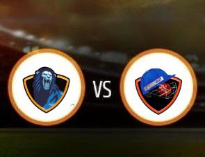 Mumbai vs Andhra T20 Match Prediction