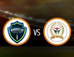 Malmo Cricket Club vs Ariana AKIF Match Prediction
