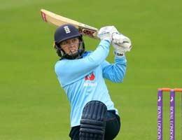 England Women vs Australia Women 1st ODI Prediction