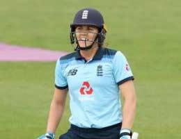 England Women vs Australia Women 2nd ODI Prediction