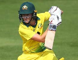 West Indies Women vs Australia Women 2nd T20 Prediction