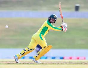 New Zealand Women vs Australia Women 3rd ODI Match Prediction