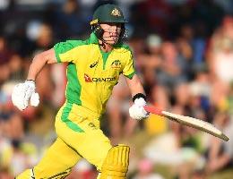South Africa vs Australia 3rd ODI Match Prediction