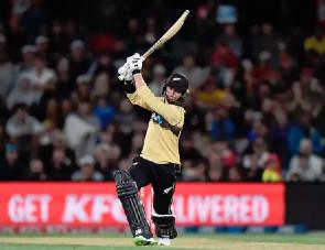 New Zealand vs Australia 2nd T20 Match Prediction