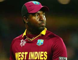 West Indies vs Bangladesh ODI Prediction