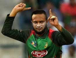 Ireland vs Bangladesh 6th ODI Prediction