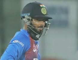 India vs Bangladesh 3rd T20 Prediction