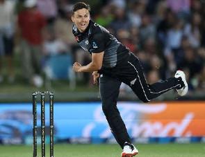 New Zealand vs Bangladesh 2nd ODI Match Prediction