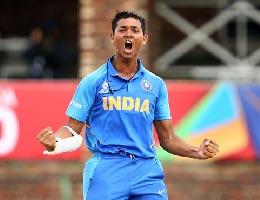 India U19 vs Bangladesh U19 Final Prediction