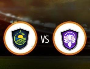 Windward Island vs Barbados Pride Match Prediction