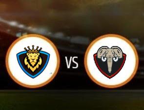 Punjab vs Baroda T20 Match Prediction