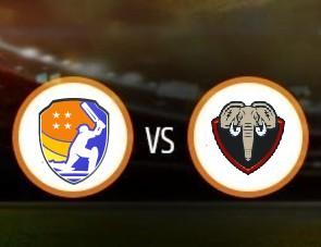 Tamil Nadu vs Baroda Final Match Prediction