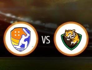 Tamil Nadu vs Bengal T20 Match Prediction
