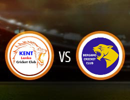 Kent Lanka vs Bergamo Match Prediction