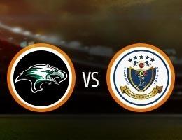 Mechelen Eagles vs Beveren CC Match Prediction