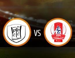 Prague Barbarians Vandals vs Brno Rangers Match Prediction