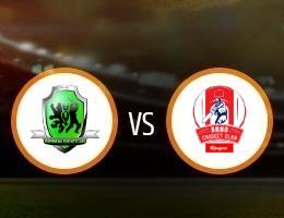 Bohemian CC vs Brno Rangers Match Prediction