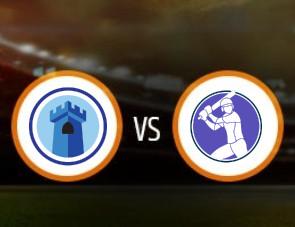 Northern vs Central Punjab Match Prediction