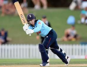 New Zealand Women vs England Women 2nd ODI Match Prediction