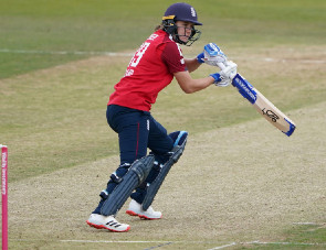 New Zealand Women vs England Women 2nd T20 Match Prediction