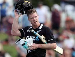 New Zealand vs England 5th T20 Prediction