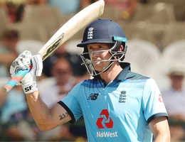 South Africa vs England 3rd ODI Prediction
