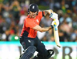 South Africa vs England 2nd T20 Prediction