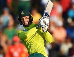 South Africa vs England 3rd T20 Prediction