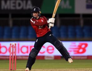 South Africa vs England 1st ODI Match Prediction