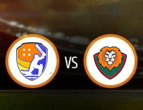 Tamil Nadu vs Himachal Pradesh T20 Match Prediction