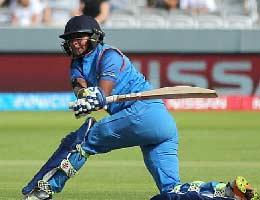 West Indies Women vs India Women 1st T20 Prediction