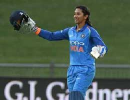 West Indies Women vs India Women 2nd T20 Prediction