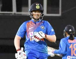 West Indies Women vs India Women 3rd T20 Prediction