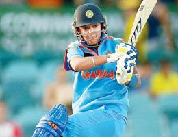 West Indies Women vs India Women 4th T20 Prediction