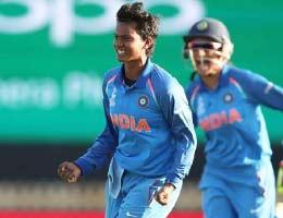 West Indies Women vs India Women T20 Prediction
