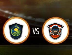 Windward Island vs Jamaica Match Prediction