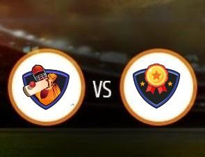 Odisha vs Jharkhand T20 Match Prediction