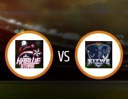 Kabwe Stars vs Kitwe Kings Match Prediction