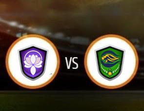 Barbados Pride vs Leeward Islands Match Prediction