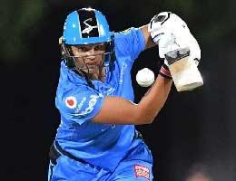 Adelaide Strikers Women vs Melbourne Stars Women Perdiction