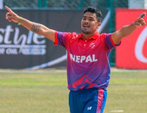 Nepal vs Netherlands 4th T20 Match Prediction