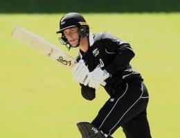 West Indies U19 vs New Zealand U19 ODI Prediction