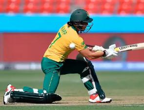 South Africa Women vs Pakistan Women 1st T20 Match Prediction