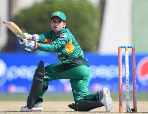 Zimbabwe Women vs Pakistan Women 2nd ODI Match Prediction