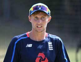 England vs Pakistan 1st ODI Prediction