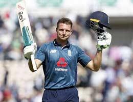 England vs Pakistan 4th ODI Prediction