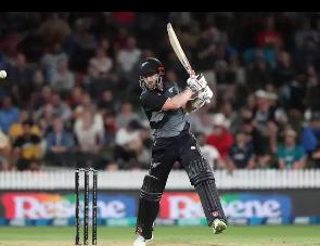 New Zealand vs Pakistan 3rd T20 Match Prediction
